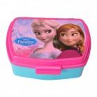 Frozen - Die Eiskönigin Lunchbox