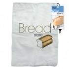 Brotbeutel zur Aufbewahrung von Brot und Brötchen
