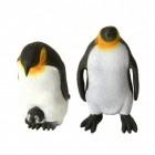 Pinguin Stressbälle im 2er Set