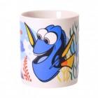 Findet Dorie Tasse für Kinder