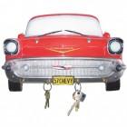 Chevrolet Bel Air 3D Schlüsselhalter