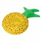 Ananas Getränkehalter