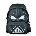 Der Star Wars Darth Vader Rucksack