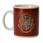 Harry Potter Gryffindor Kaffeebecher