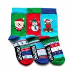 Snow Oddsocks Socken in 30,5-38,5 im 3er Set