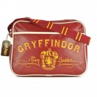 Harry Potter Gryffindor Collegetasche