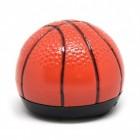 Basketball Aufziehfigur
