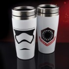 Star Wars Stormtrooper Kaffeebecher