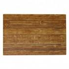 Holz Platzset