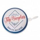 Top Bicycles Fahrradklingel