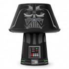 Star Wars Darth Vader Geschirrset mit Müslischale, Teller und Trinkbecher