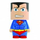 Das Superman Dekolicht