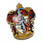 Harry Potter Gryffindor Ansteckbutton