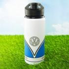 Die Volkswagen VW T1 Bus Trinkflasche