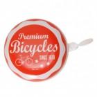 Premium Bicycles since 1870 Fahrradklingel