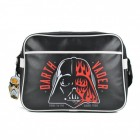 Star Wars Darth Vader Collegetasche