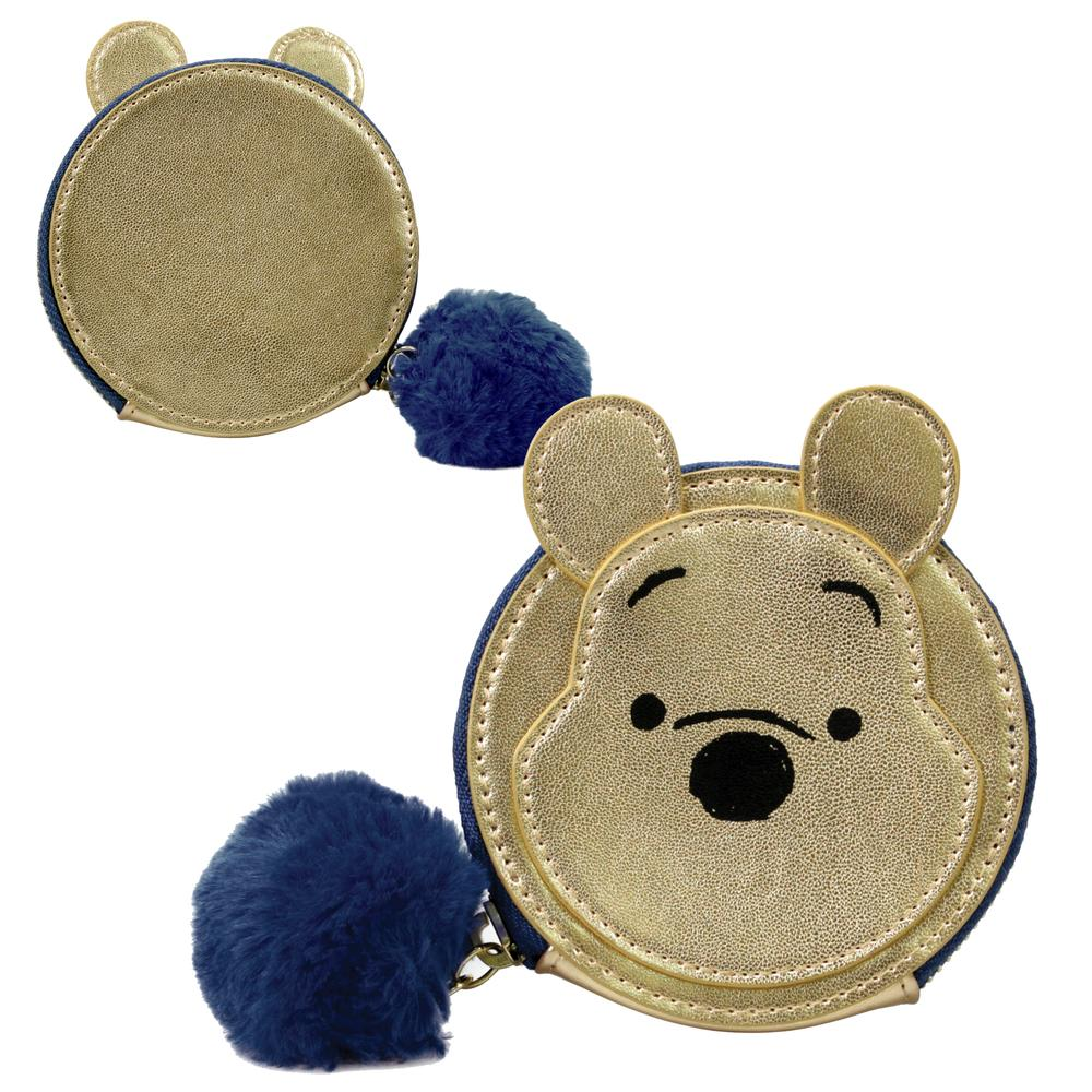 Kinder Geldbörse Panda Bär Pandabär Design Geldbeutel Portemonnaie Mädchen