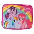 My Little Pony Vesperdose mit Thermofunktion