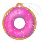 Donut Lufterfrischer