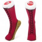 Boots Stiefel Socken in 37-45 im Paar