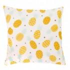 Ananas Kissen