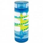 Liquid Timer Minutentimer mit Flüssigkeit