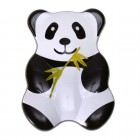 Panda Vorratsdose