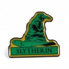 Harry Potter Slytherin Hut Ansteckbutton