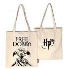 Harry Potter Dobby Einkaufstasche
