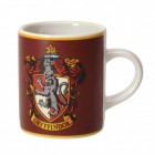 Harry Potter Gryffindor Mini Kaffeebecher