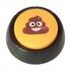 Poo Kackhaufen Sound Machine