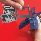 Super Mario Universalwerkzeug