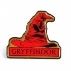 Harry Potter Gryffindor Hut Ansteckbutton