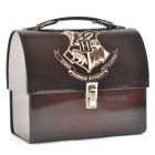 Harry Potter Hogwarts Wappen Brotdose aus Metall