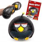 Angry Birds Bomb Stressball