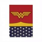 Wonder Woman Kühlschrankmagnet