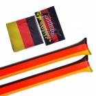 Aufblasbare Klatschstangen Deutschland - 2er Set