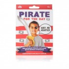 Pirate for the Day Aufblasartikel