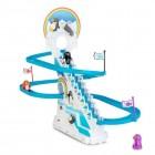 Pinguin Rennen Spielzeug