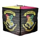 Harry Potter Hogwarts Wappen Lampenschirm