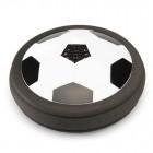 Das Luft Fussball Spiel