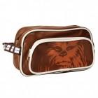 Star Wars Chewbacca Kulturbeutel