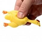 Squeeze Huhn Scherzartikel