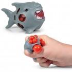 Haifisch Netz Stressball