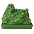 Buddha Butterdose