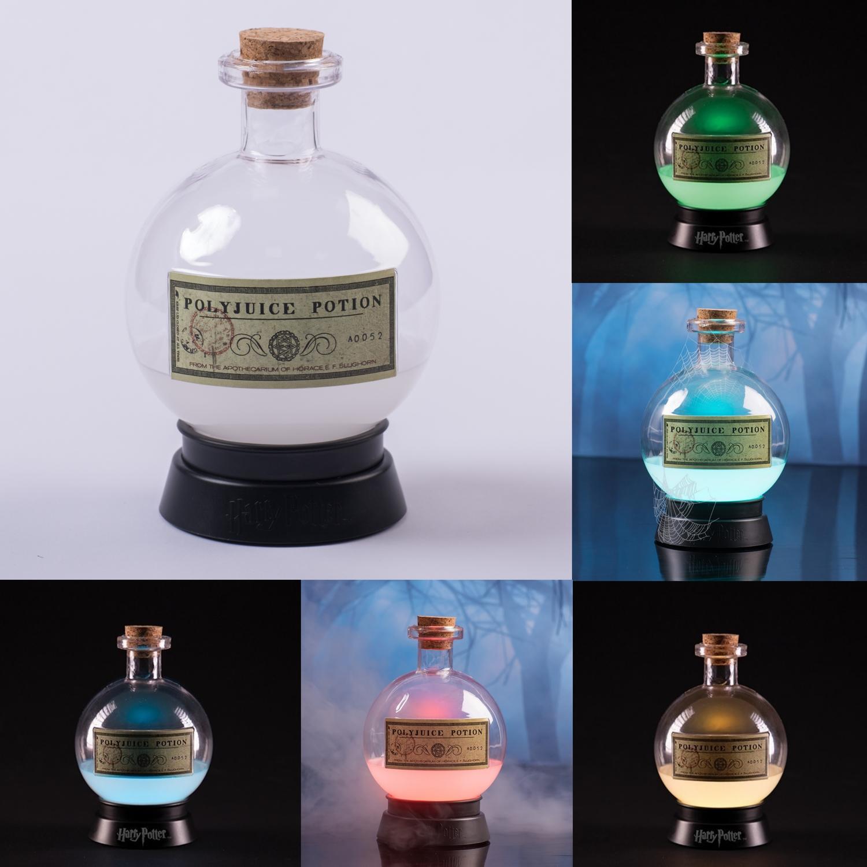 Die Besten Harry Potter Geschenke Trendaffe De Fan Shop