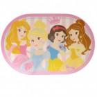 Disney Prinzessin Platzset