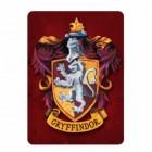 Harry Potter Gryffindor Kühlschrankmagnet