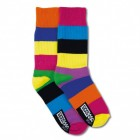 Oddsocks Rafael Sportsocken in 39-46 im Paar