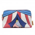 Disney Dumbo Zirkuszelt Kulturbeutel